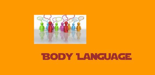 نرم افزار اندروید Body Language +دانلود رایگان